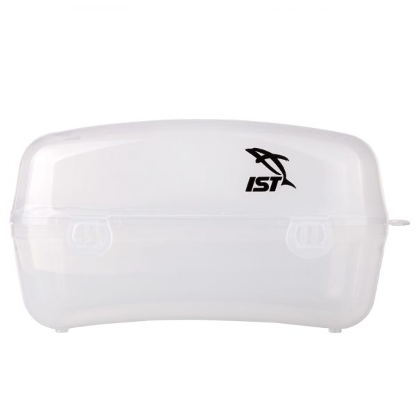 Boîtier pour masque, protection, boîte, masque, masque de plongée, lunettes de plongée