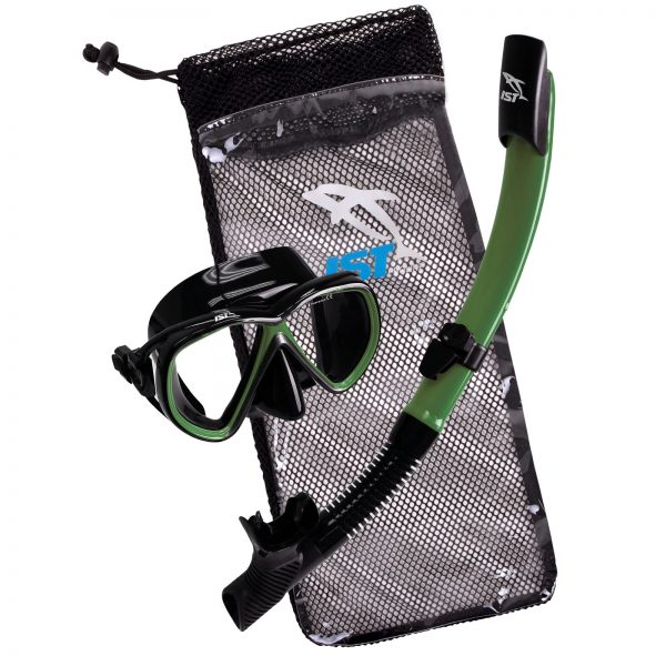snorkeling, apnée, tuba,
